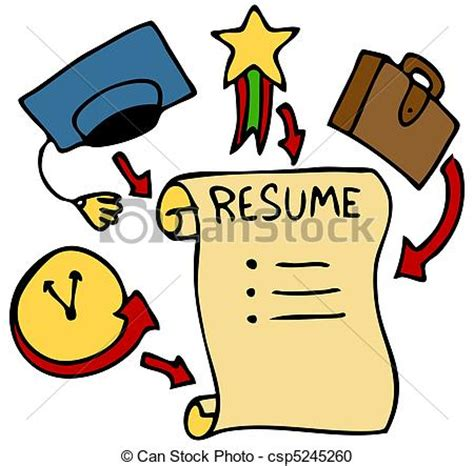Www resume format free download