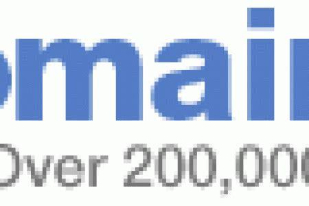 Network engineer resume sample free download