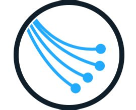 Network Engineer Resumes Free Downloads - Networking
